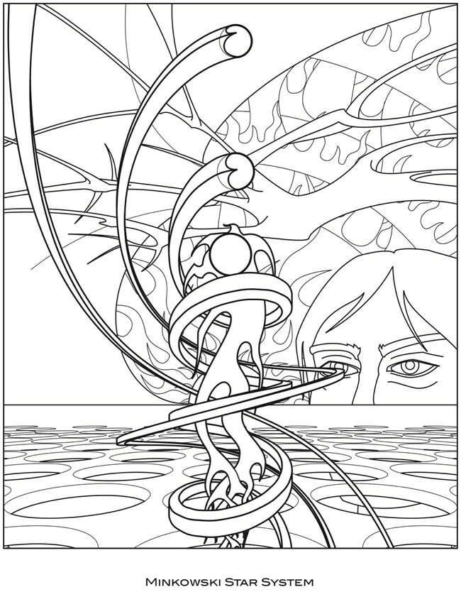 650x834 Best Coloring Pages, Graphics And Paper Craft Images