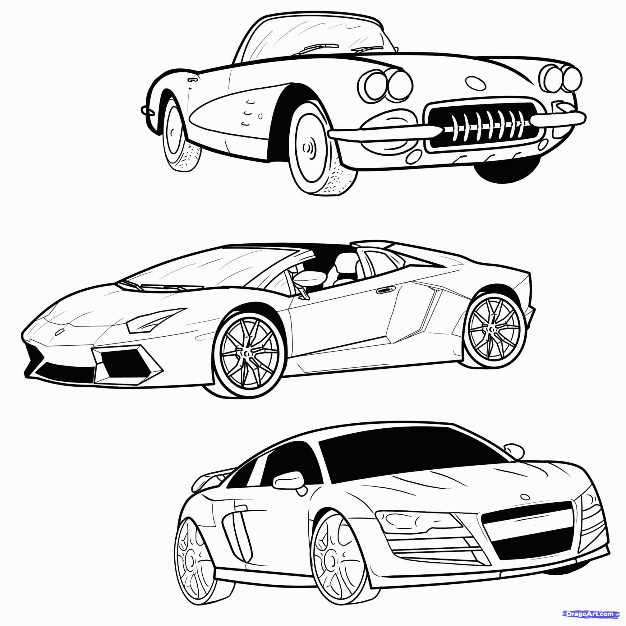 2014x2014 Fast And Furious Eclipse Coloring Pages Online Coloring Printable