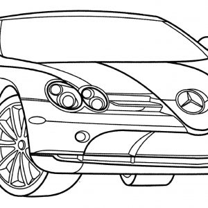 300x300 Nissan Cars Coloring Pages Best Of Nissan Skyline Coloring Page