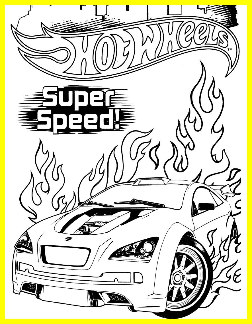 885x1135 Appealing Nissan Skyline Coloring Page Printable Adult Gtr Pic