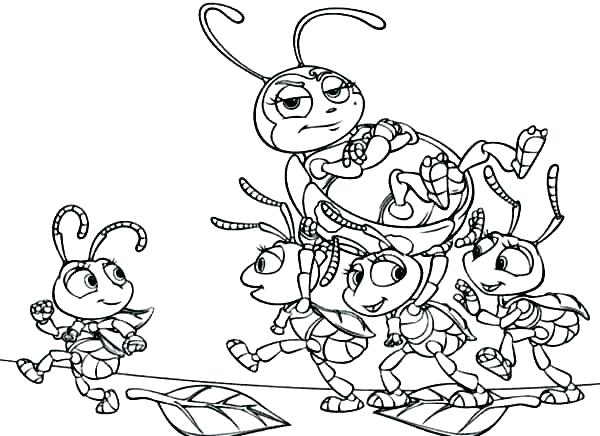 600x436 Anti Bullying Coloring Pages Free Blank Anti Bullying Sheet Free