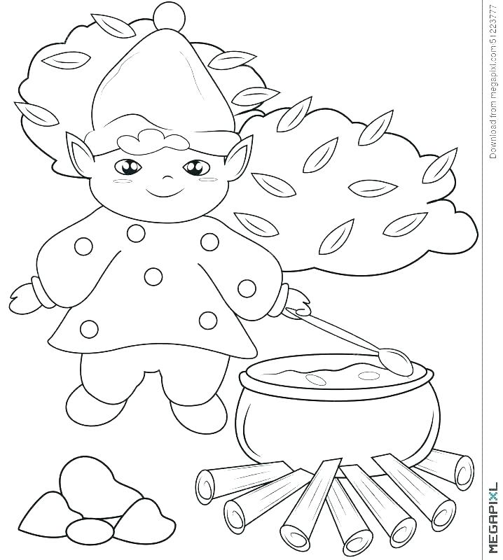 718x800 Free Just Say No To Drugs Coloring Pages Cooking Coloring Pages