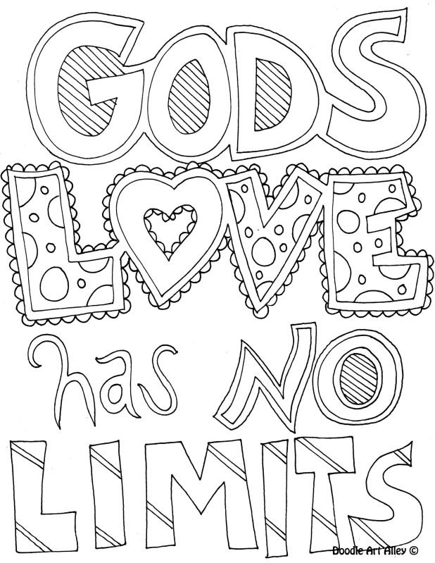 618x799 Love Coloring Page No Coloring Pages Free Coloring Pages Of No