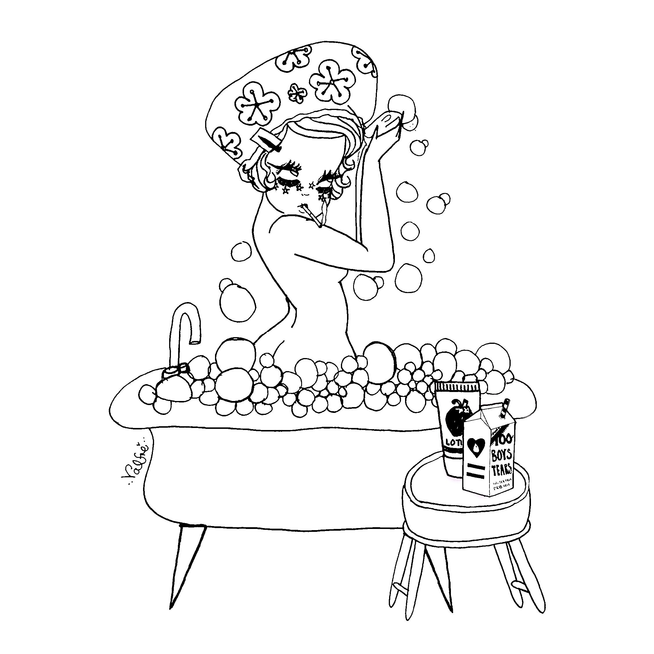2254x2254 Valfrecolorme Coloring Pages