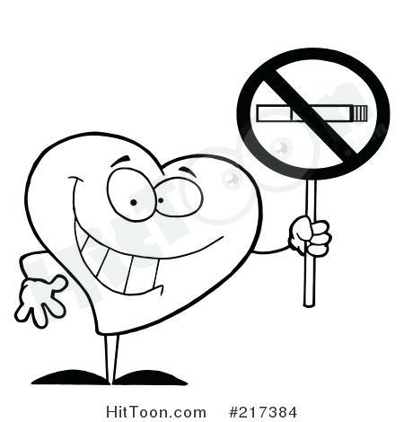 450x470 No Smoking Coloring Pages No Smoking Coloring Pages Spongebob