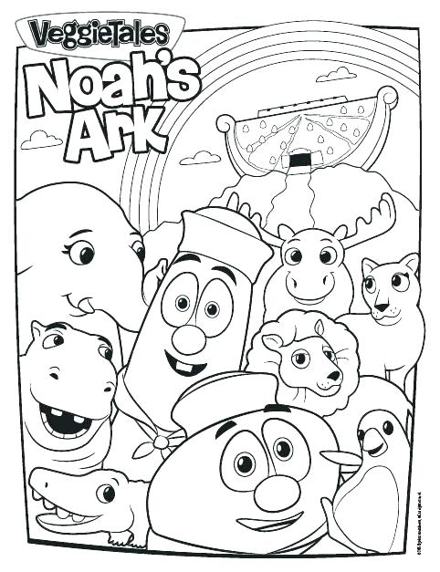 482x627 Noahs Ark Pictures To Print With Ark Coloring Pages Special Moment