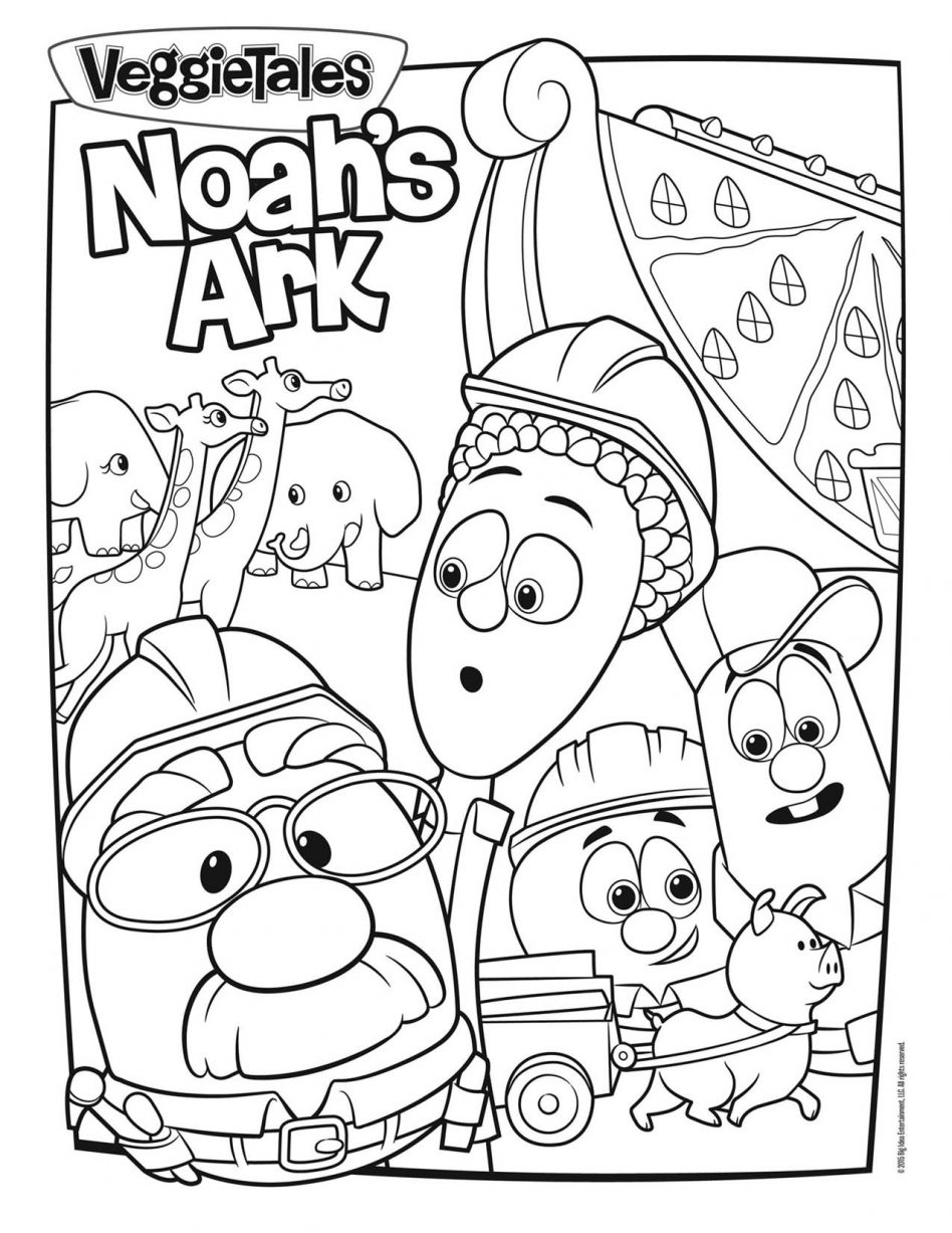 948x1227 Top Noah And The Ark Coloring Pages Yourddler Will Love