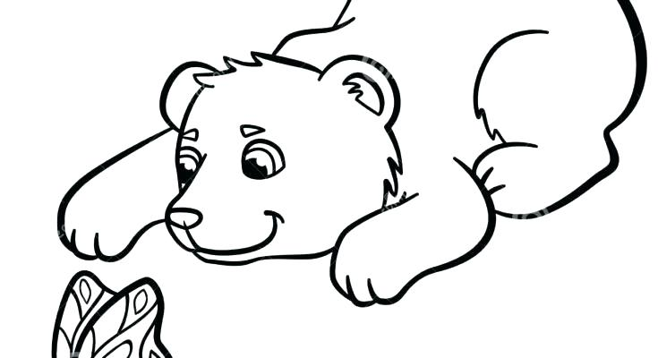 735x400 Wild Animal Coloring Pages Nocturnal Animals Coloring Pages Wild