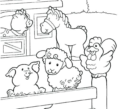 538x459 Animal Coloring Pages Printable Nocturnal Animals Coloring Pages