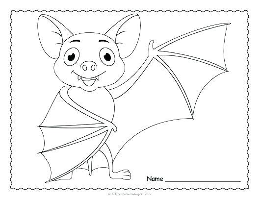 528x408 Animal Coloring Pages To Print Simple Animal Coloring Pages Ble