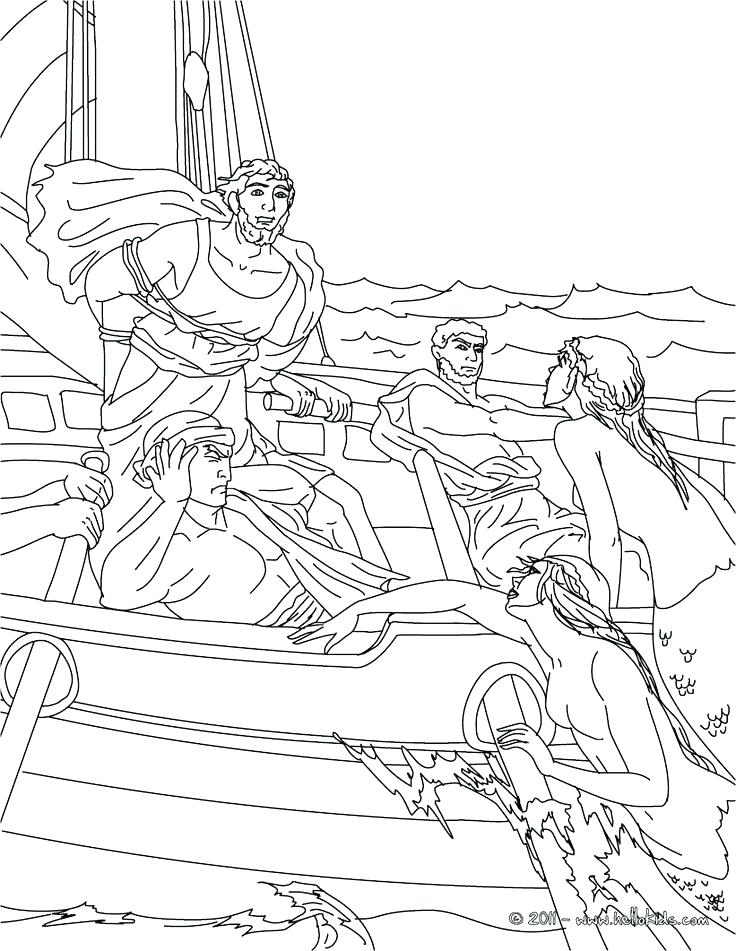 736x951 Mythology Coloring Pages Mythology Coloring Pages Coloring Pages