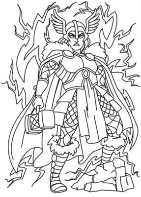 287x399 Best Coloring Pages Images On Coloring Book