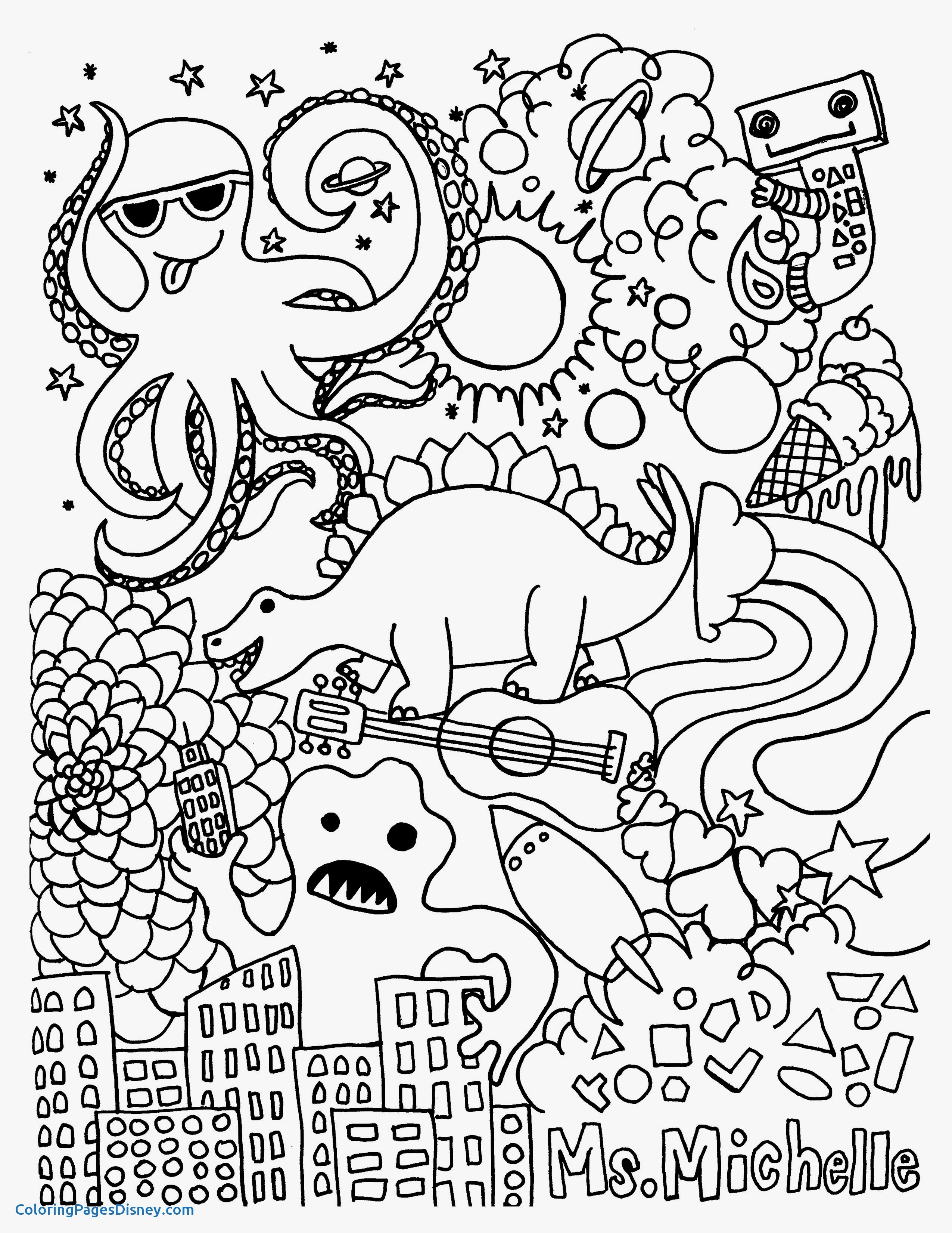 2550x3300 Norse Mythology Coloring Pages Unique Printable Free Printable