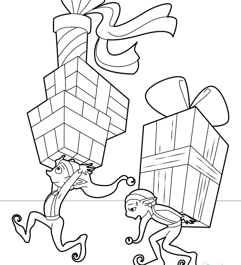 820x900 Totem Pole Coloring Pages Totem Pole Coloring Pages Totem Pole