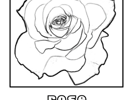 Norway Coloring Pages At Getdrawings Com Free For Personal Use