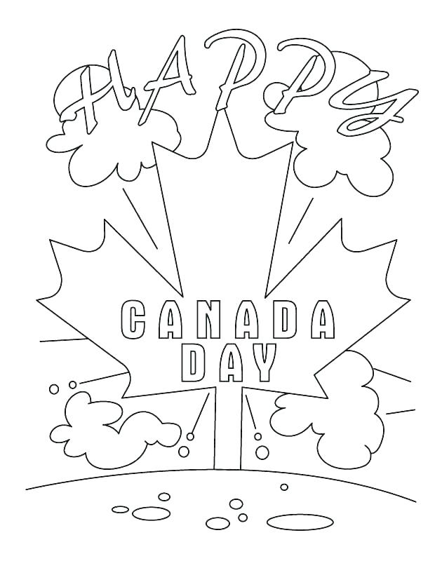 630x810 Country Flag Coloring Pages Country Flags Coloring Pages Country