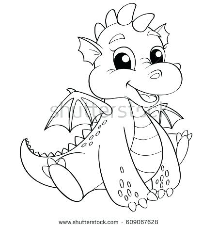 450x470 Football Coloring Book Football Field Coloring Page Football