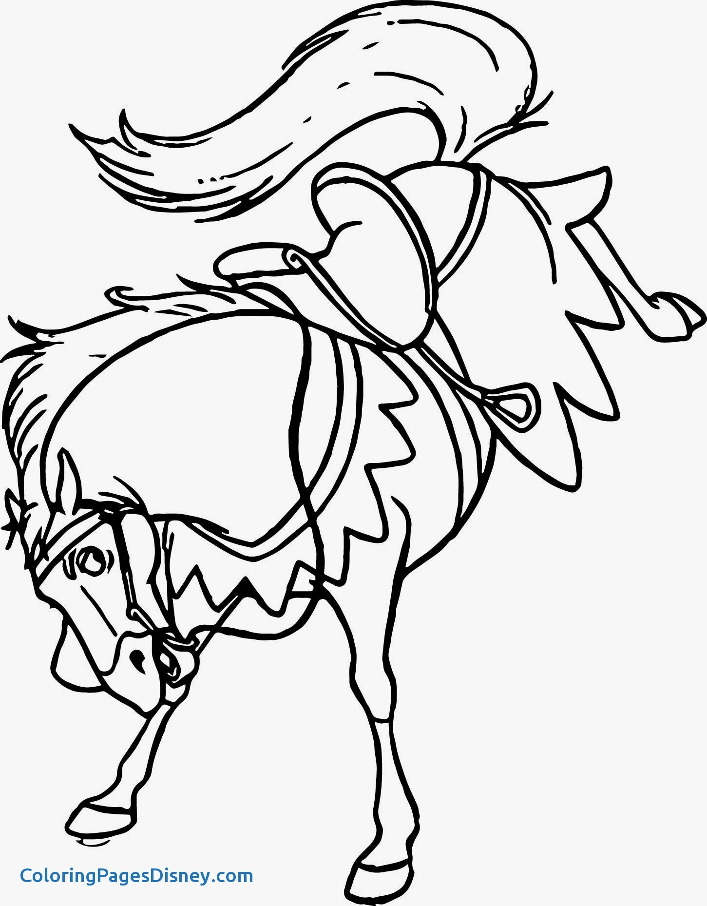 1451x1859 Luxury The Hunchback Of Notre Dame Coloring Pages
