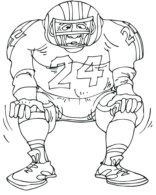 650x815 Boy Playing With Boy Playing Football Coloring Page Football