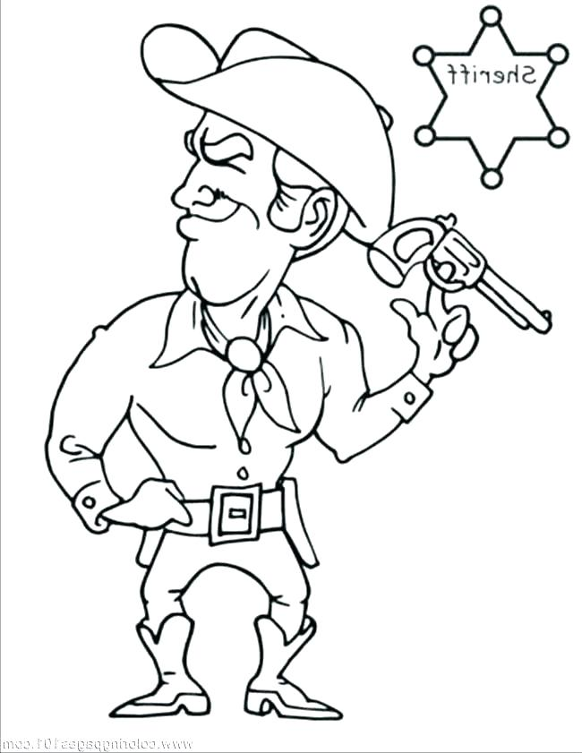 650x841 Football Coloring Book College Football Coloring Pages College