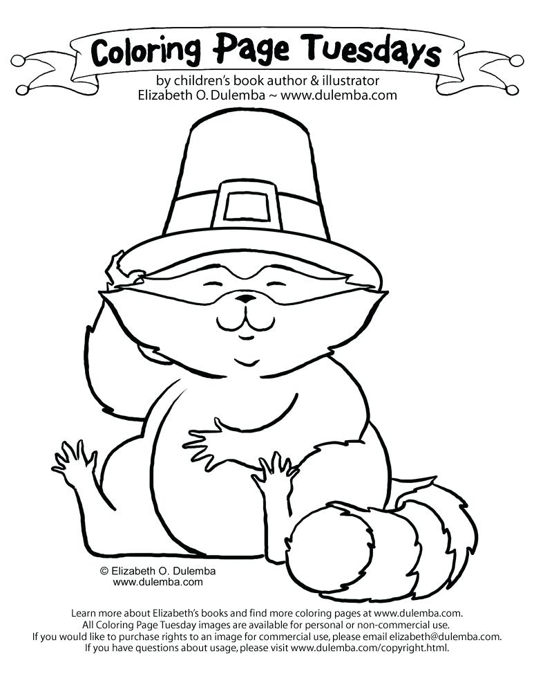 773x1000 November Coloring Pages August Coloring Pages November Coloring