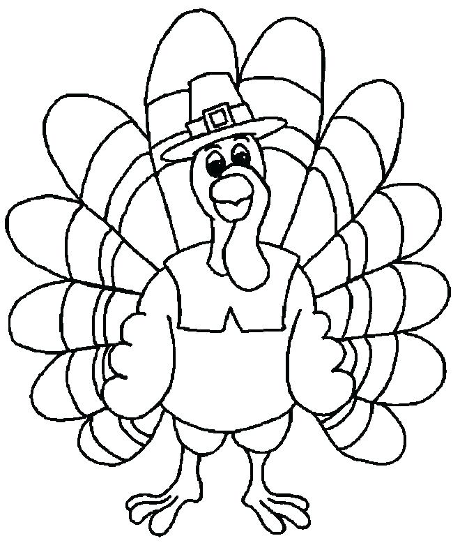 660x778 November Coloring Pages Coloring Pages Coloring Pages August