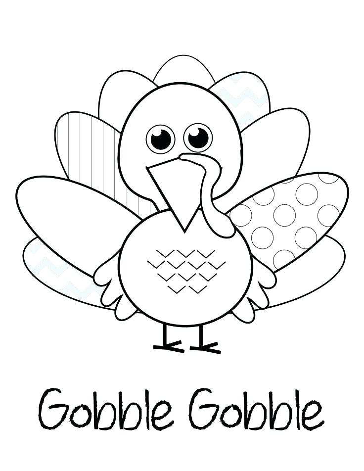 736x952 November Coloring Pages Coloring Pages Free Thanksgiving Coloring
