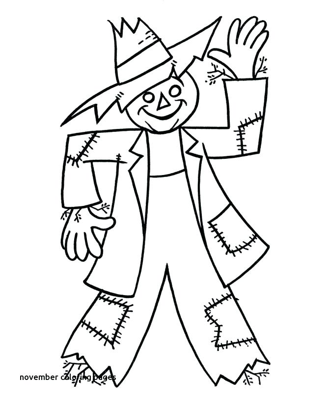 670x820 November Coloring Sheets Fall Harvest Coloring Pages For Coloring