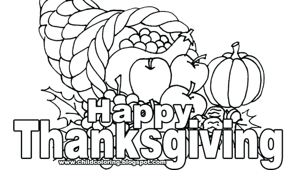 1024x585 Free November Coloring Pages Coloring Pages Awesome Thanksgiving