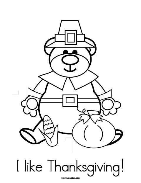 479x620 November Coloring Book Coloring Pages Kids