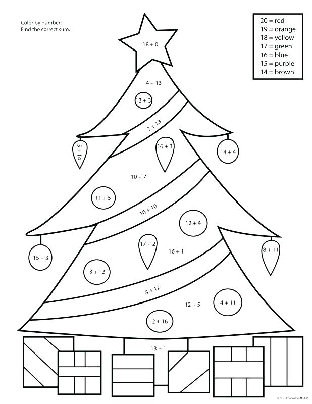 618x800 Number Coloring Page Number Coloring Page Number Coloring Page
