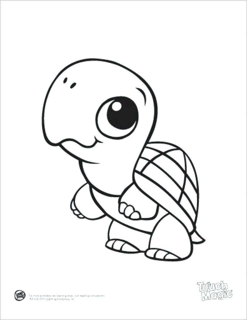 Number 16 Coloring Page