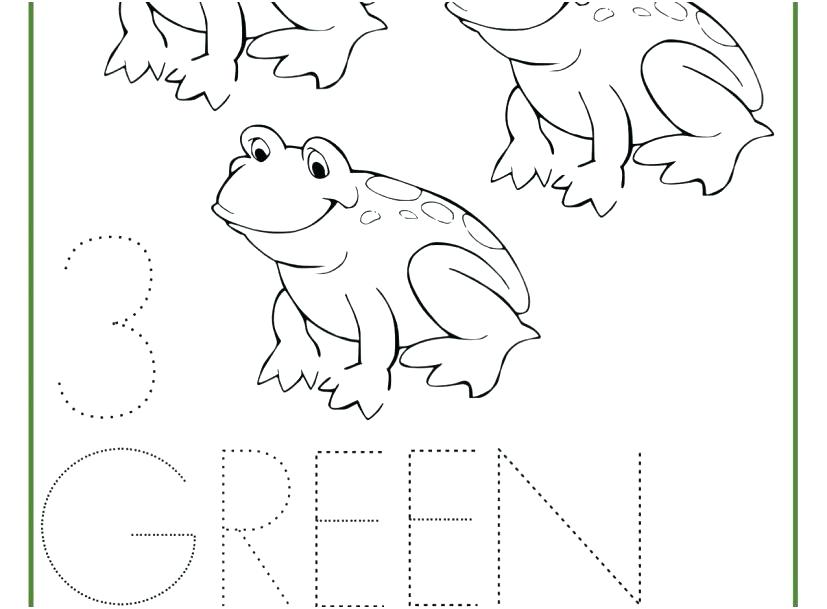 827x609 Coloring Sheets For Preschool Preschool Coloring Page Preschool