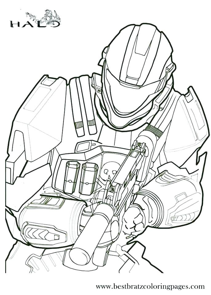 686x960 Halo Coloring Page Halo Coloring Pages Halo Coloring Page Halo