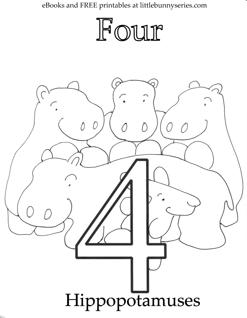 850x1096 Coloring Pages Little Bunny Series
