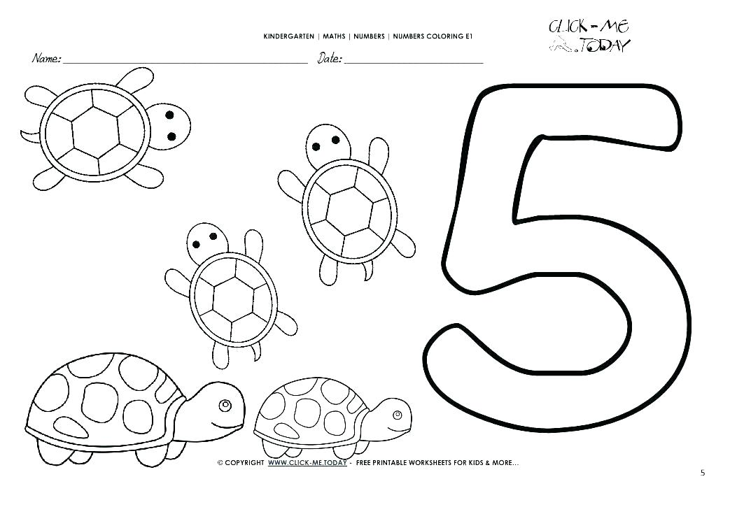 1053x745 Volcano Coloring Page Volcano To Color Volcano Coloring Page