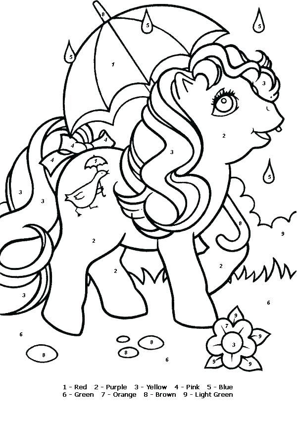 600x850 Coloring Pages
