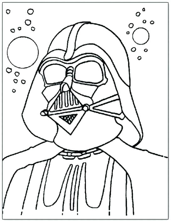 545x709 Star Wars Color Page Star Wars X Wing Coloring Pages Star Wars