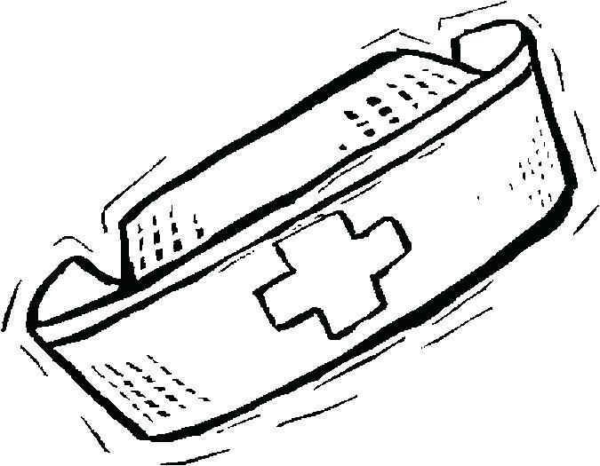 675x525 Nurse Tools Coloring Pages Resume Ideas Nurses Hat Coloring Page