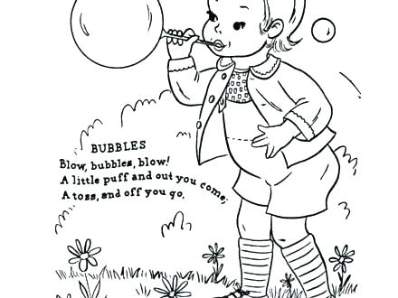 440x330 Little Bo Peep Printable Coloring Pages For Kids Free Toy Story