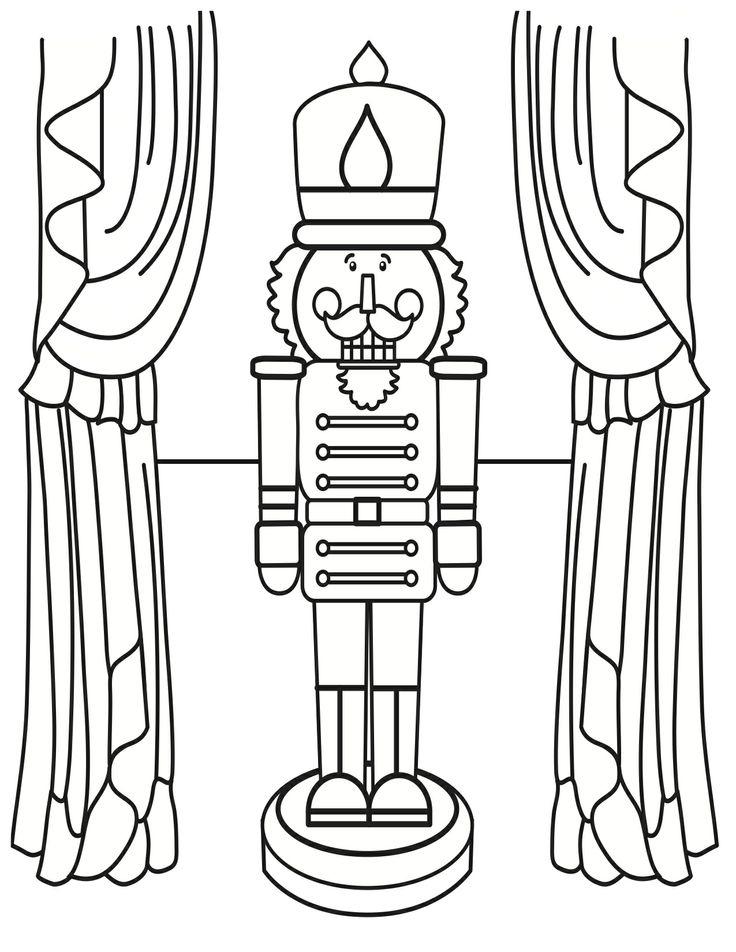 Guardian Angel Tattoo Drawing at GetDrawings | Free download