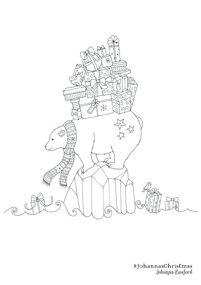 687x972 Nutcracker Coloring Pages Medium Size Of Nutcracker Coloring Page