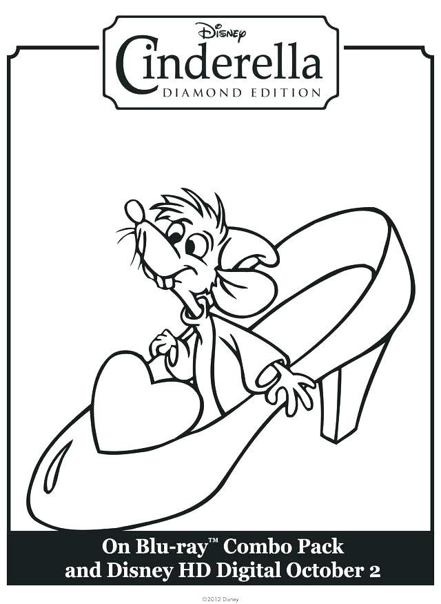 640x875 October Coloring Pages Coloring Sheet Nutcracker Suite Coloring