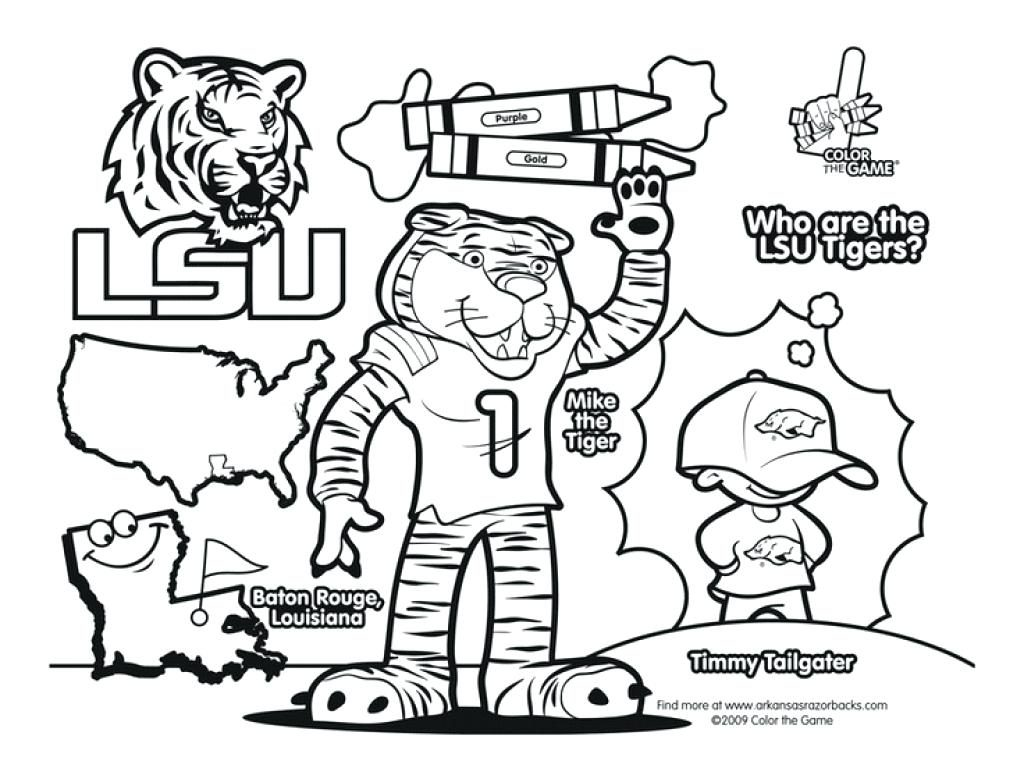 1024x768 Green Bay Packers Coloring Pages For Adults To Color And College