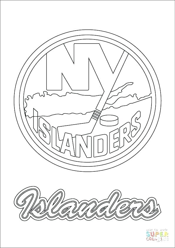 595x842 New York Coloring Pages New City Coloring Pages New York State