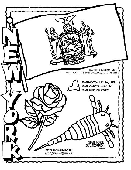 431x560 New York Coloring Pages New Coloring Pages New Coloring Pages