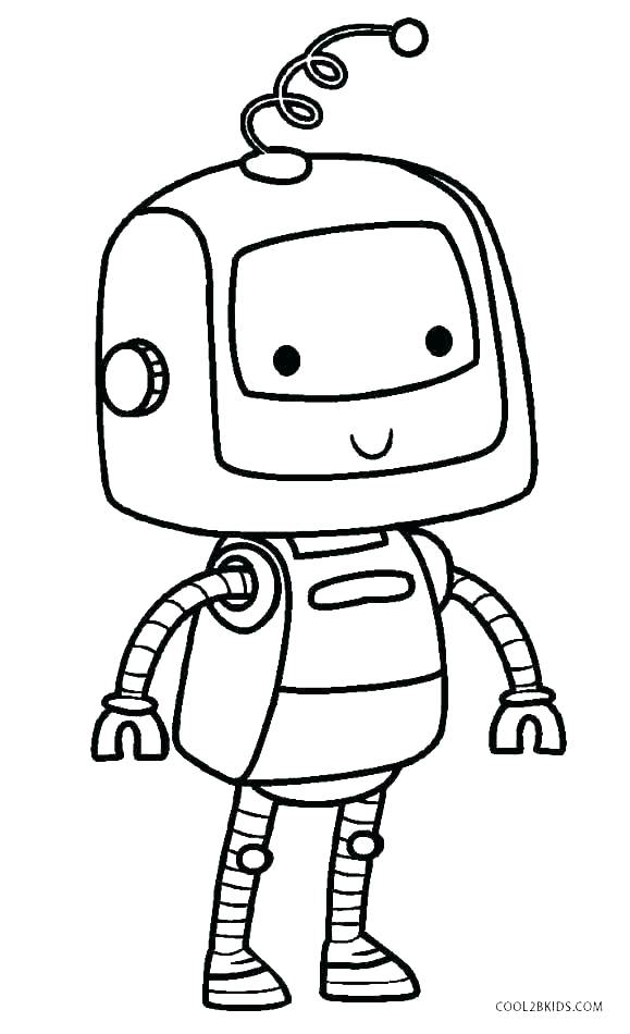 579x950 Ny Giants Coloring Pages Giants Coloring Pages Giants Free
