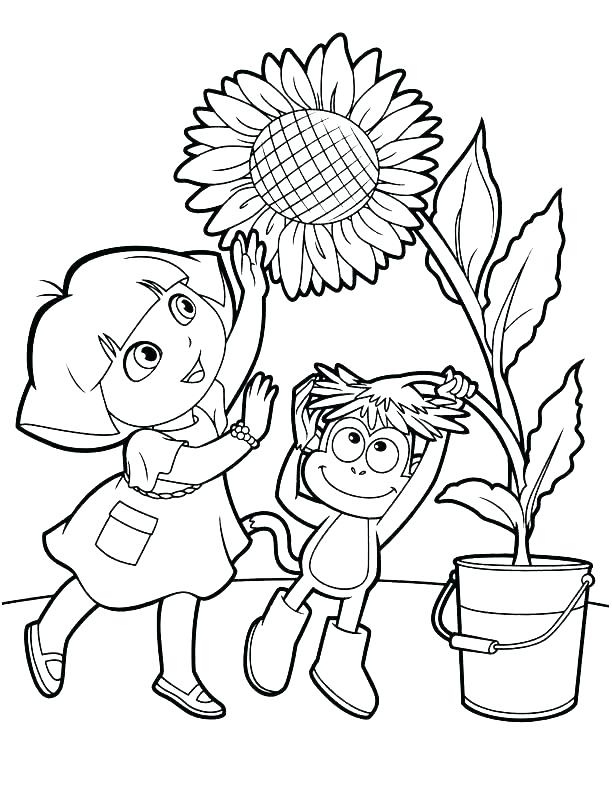 612x792 Ny Giants Coloring Pages New York Giants Logo Coloring Page