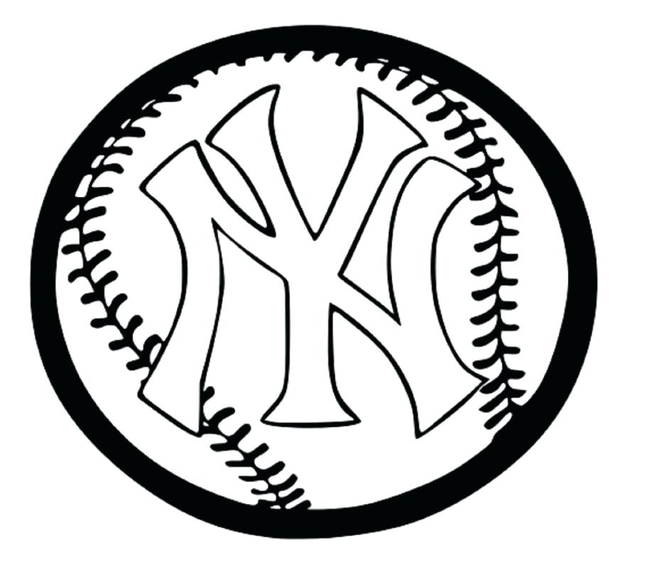 940x803 Ny Giants Coloring Sheets New Pages Page For Kids