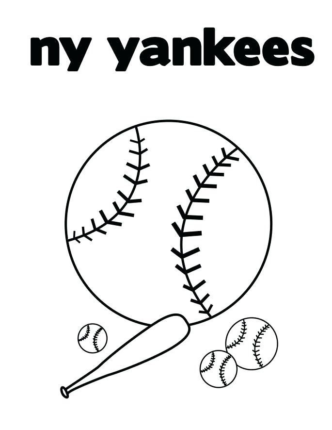 685x886 Ny Giants Helmet Coloring Page New Free Pages On Art